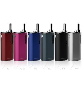 Kit Istick Basic Eleaf Ismoka