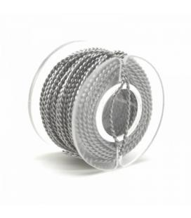 Kanthal Twisted 2x0.3 - 5m