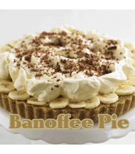 Concentré Banoffe Pie Vampire Vape 30 ml