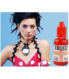 Concentré Clara-T T-Juice - 30 ml