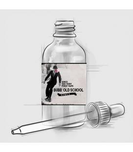 Bubb'Old School Bordo2 10 ml