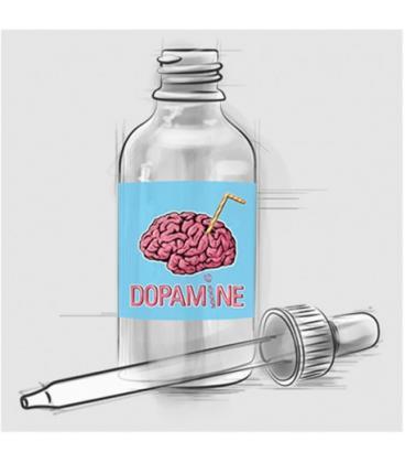 Dopamine Bordo2 10 ml