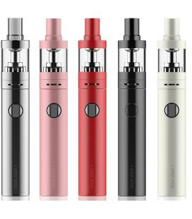 iJust Start Plus Kit Eleaf