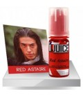 Concentré Red Astaire T-Juice - 10 ml