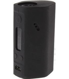 Housse Silicone Reuleaux RX200 Wismec