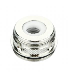 Résistance Ultimo Joyetech MG Ceramic 0,5 Ohm