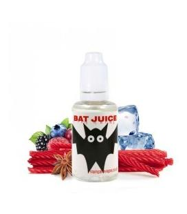 CONCENTRE BAT JUICE VAMPIRE VAPE