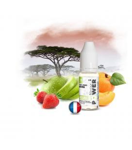 Kilwa Flavour Power - Premium