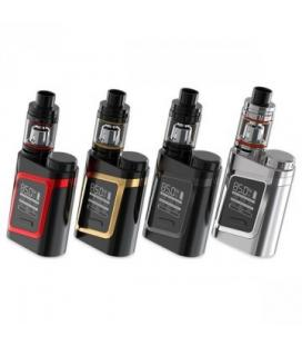 ALIEN 220W FULL KIT SMOKTECH