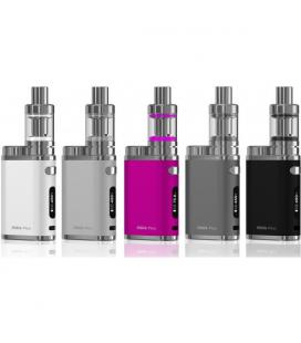 Kit Istick Pico 75W + Melo 3 Mini Eleaf