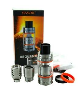 TFV8 Smoktech Clearomiseur
