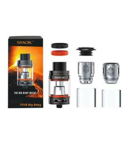 TFV8 Big Baby Smoktech