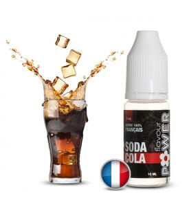 Soda cola Flavour Power - 10 ml