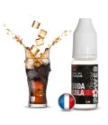Soda cola Flavour Power
