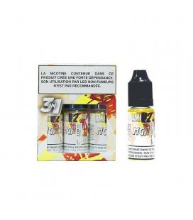 MANGUE ABRICOT VAPE EMPIRE X3
