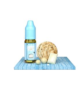 E-liquide WHITE COOKIE INNOCENT CLOUD