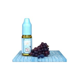 E-liquide BLACK GRAPE INNOCENT CLOUD