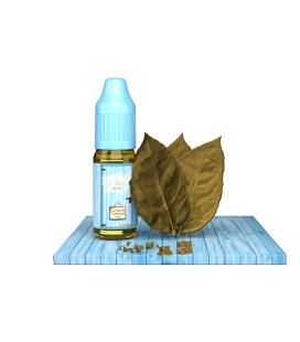 E-liquide AUTHENTIC TOBACCO INNOCENT CLOUD