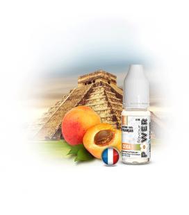 COBA 50/50 Flavour Power -e-liquide premium