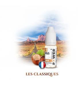 AKKAD 50/50 Flavour Power -e-liquide premium
