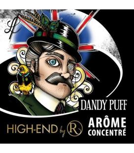 Concentré Dandy Puff High-end Révolute - 10 ml