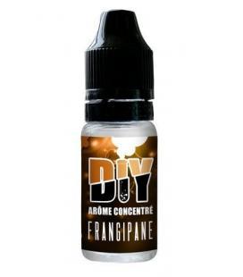 Arôme Frangipane Révolute 10 ml