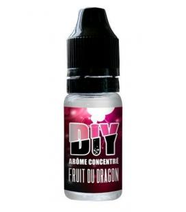 Arôme Fruit du dragon Révolute 10 ml
