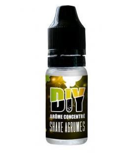Arôme Shake Agrumes Révolute 10 ml