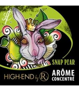 Concentré Snap Pear High-end Révolute - 10 ml