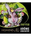 Concentré Snap Pear High-end Révolute - 10 ml