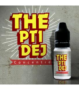 Concentré The Ptit Dej Revolute - 10ML