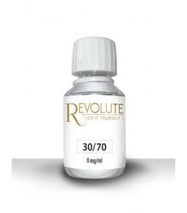 Base 30/70 REVOLUTE 115 ml