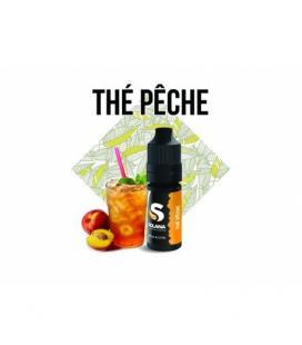 THE PECHE