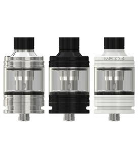 Clearomiseur Melo 4 - Eleaf