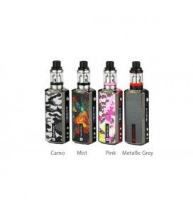 TAROT MINI FULL KIT VAPORESSO