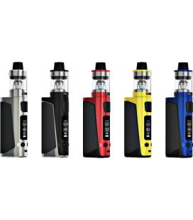 Evic Primo Mini Full Kit Joyetech