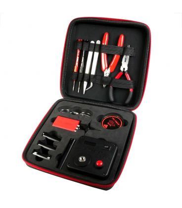 Kit Coil Master v3