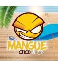 CONCENTRE MANGUE COCO & CO REVOLUTE