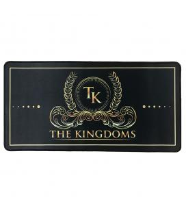 TAPIS RECONSTRUCTIBLE THE KINGDOMS 30X60 CM