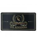 Tapis Reconstructible The Kingdoms 30X60 cm