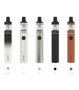 EXCEED FULL KIT JOYETECH