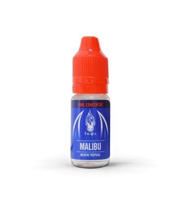 CONCENTRE MALIBU HALO
