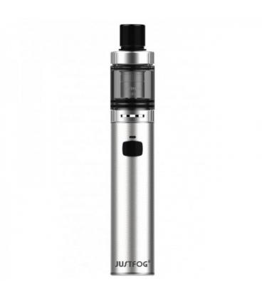 KIT E-cigarette FOG 1 JUSTFOG