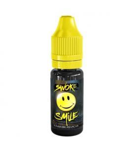 SMILE Eliquide par SWOKE