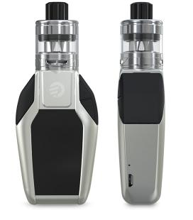 EKEE FULL KIT JOYETECH