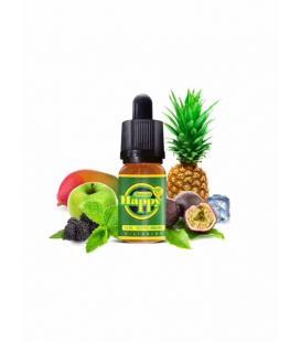 Dreams E-liquide Happy Juice