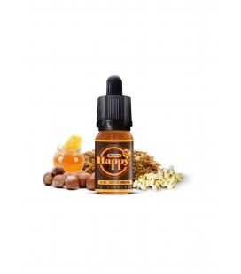Brown E-liquide Happy Juice