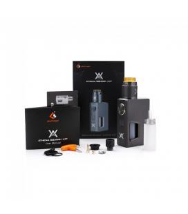 Kit Athena GeekVape