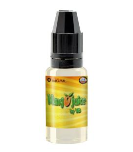Mango Juice Kapalina
