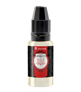 Black Moon Aromanie 10 ml
